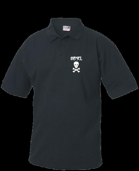 Basel Pirat