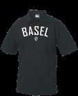 Baselstab