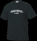 Bad Boys 1893