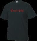 Basel City Rot