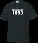 Basel Supporter 1893