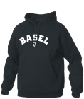 Basel Kapuzensweater