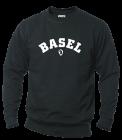 Basel Sweater