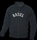 Jacke Basel