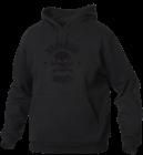 Republik Basel Kapuzensweater