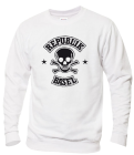 Republik Basel Sweater