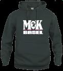 MK Basel Sweater