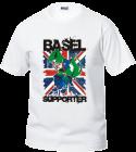 Basel Supporter