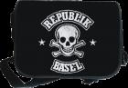 Republik Basel Bag