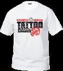 TATTOO Basel shirt