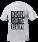 Basel History City