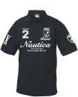 Kleinhüningen Nautica Polo