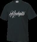 Arschgutzi