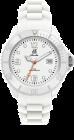 R-Watch