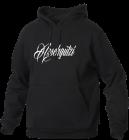 Arschgutzi Kapuzensweater