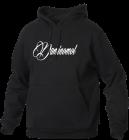 Daminomol Kapuzensweater