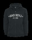 bad boy 1893 Jacke