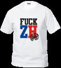 fuck ZH