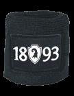 1893 Baslerstab