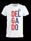 DELGADOs