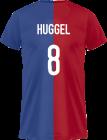 Huggel