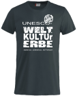 Unesco Shirt Basel