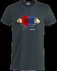 1893 Shirt