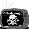 Youtube Piratesänder