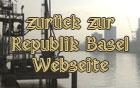 Zurück zu Republikbasel.ch